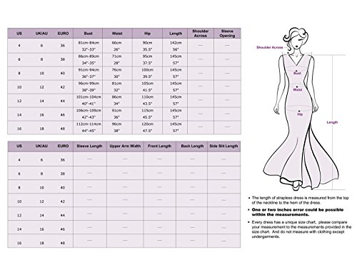 cdb798f31e3 Ever Pretty Double V Neck Ruched Waist Ladies Long Evening Dress ...
