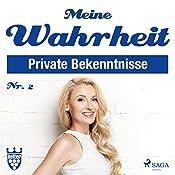 Meine Wahrheit 2: Private Bekenntnisse    div.