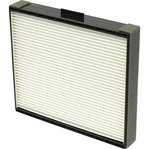 UAC FI 1112C Cabin Air Filter