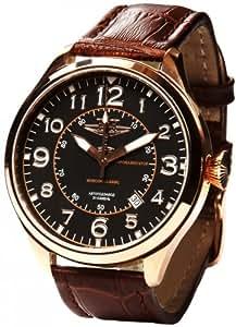 Moscow Classic Aeronavigator MC2416/04041098 Reloj para hombres Fabricado en Russia