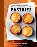 img - for Standard Baking Co. Pastries book / textbook / text book