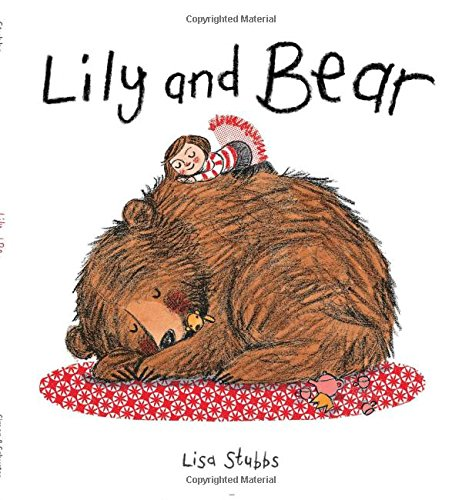 lily-and-bear