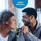 OREO Double Stuf Chocolate Sandwich Cookies, Family