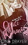 img - for Modern Girl's Guide to Office Romance book / textbook / text book