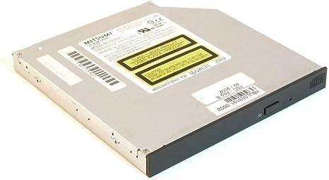 24x CD-ROM Drive