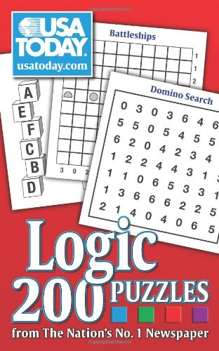 usa-today-logic-puzzles-200-puzzles-from-the-nations-no-1-newspaper-usa-today-puzzles