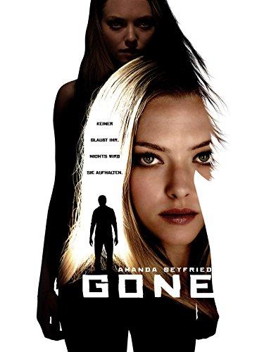 Gone Film