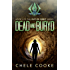 Dead and Buryd: Free Science Fiction Book (Out of Orbit 1)