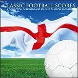 Classic Football Scores