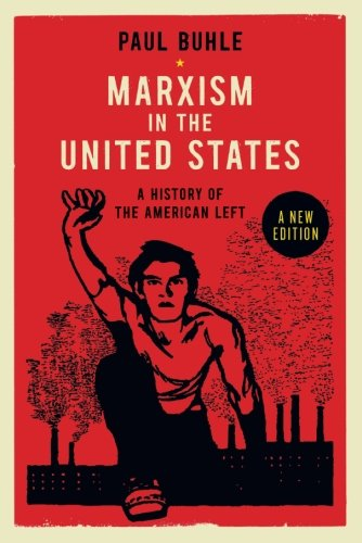 Top marxism in america for 2020