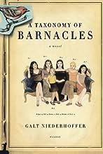A Taxonomy of Barnacles: A Novel