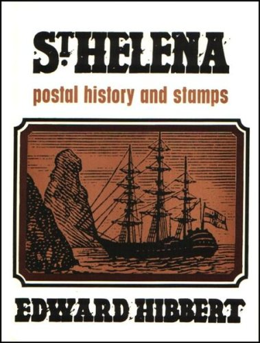 The 8 best st helena stamps