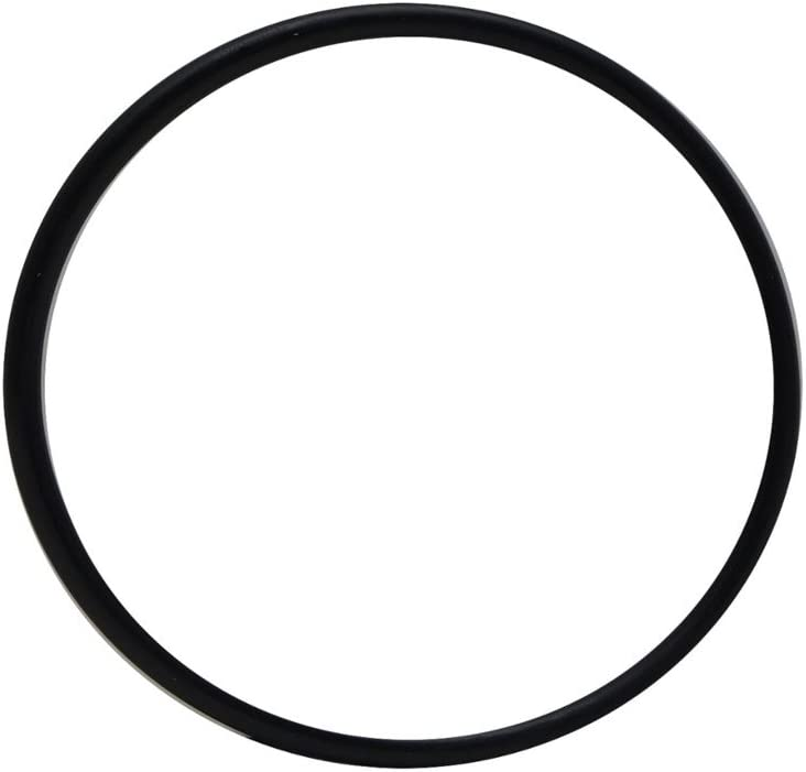 70A Innen /Ø:26,50mm Schnur/Ø:2,00mm Werkstoff:NBR NBR 70A 26,50x2,00 mm O-Ring