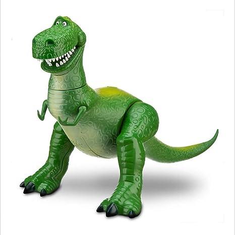 Disney - Statuina dinosauro Toy Story 3 f1d48c1ff7f