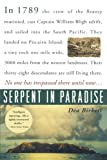 Serpent in Paradise, Dea Birkett, 0385488718