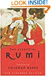 The Essential Rumi - reissue: New Exp...