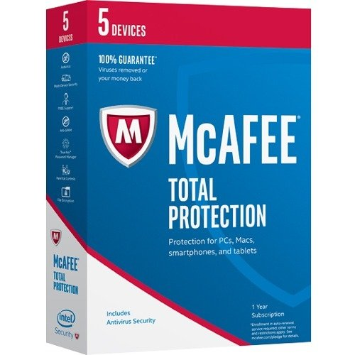 mcafee-total-protection-2017-5-device
