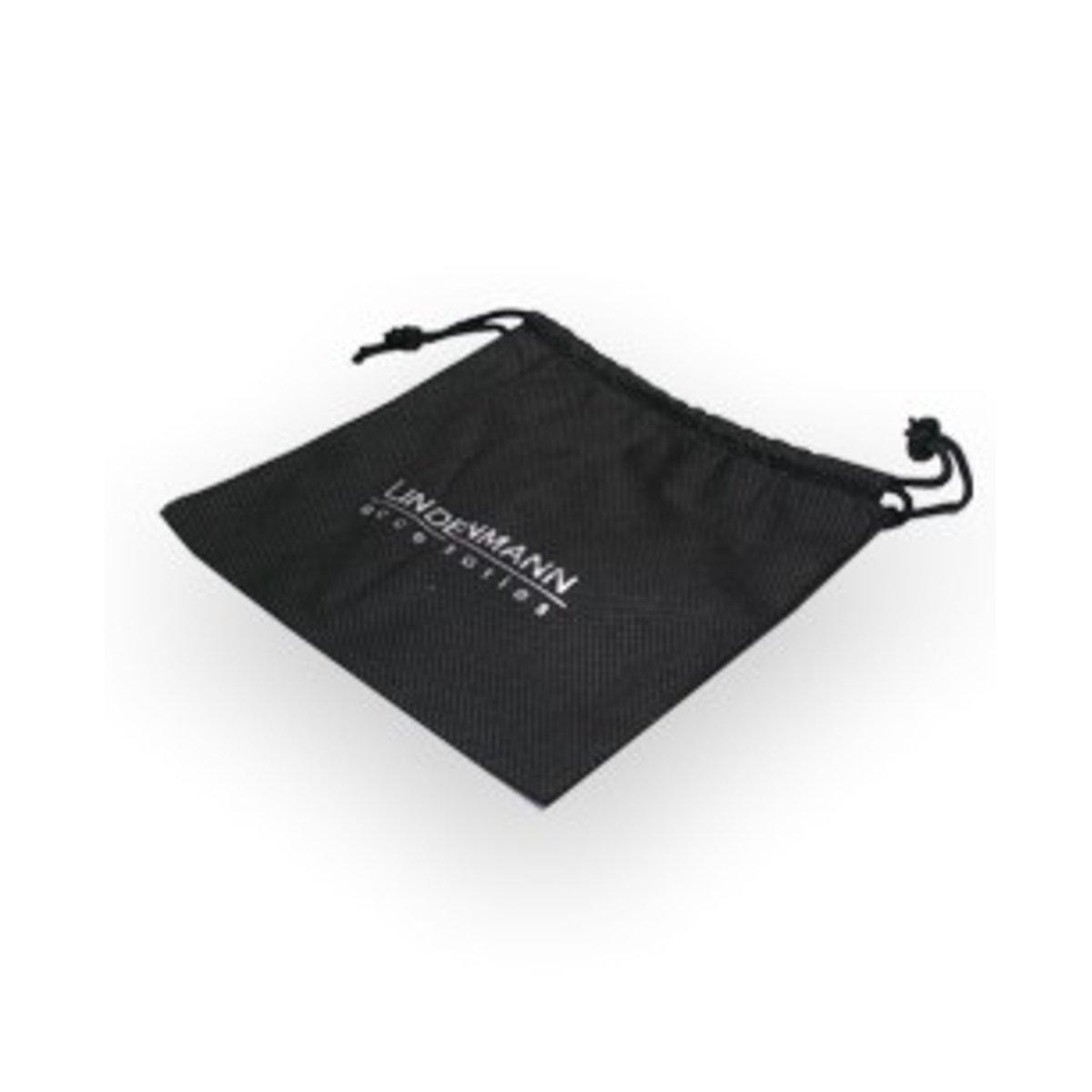 schwarz oder braun LINDENMANN Jeansg/ürtel XXL Vollb/üffel 4mm Echt Leder-G/ürtel Herren//Vollleder-G/ürtel Herren