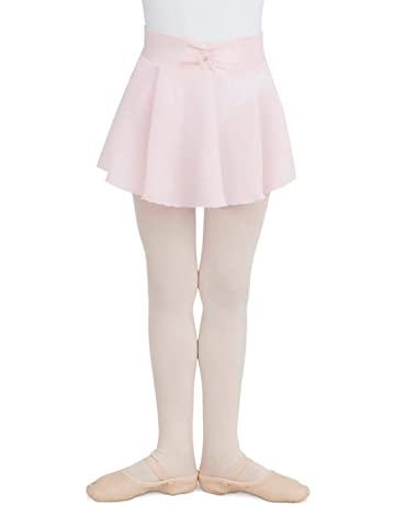 Occasions And More Girls Off White-Ivory Soft 3 Tier Lined Net Petticoat Slip Skirt