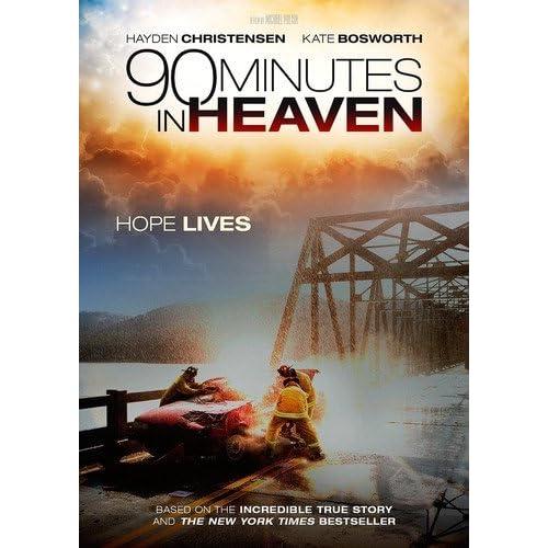 new release movies on amazon