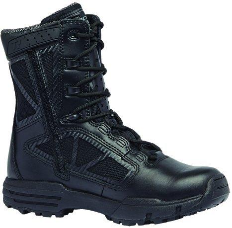 Belleville Shoe - Belleville Men's Tactical Research Chrome 8