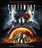 Screamers: Hunting [Blu-ray]