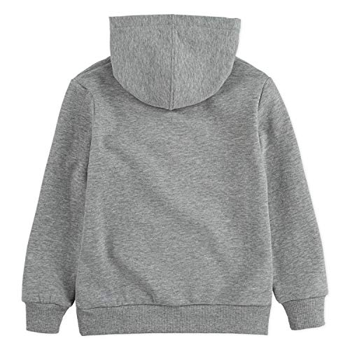 Buy levi red hoodie