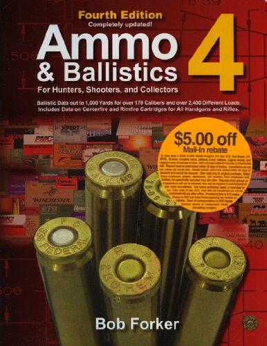 vintage ammo - 5