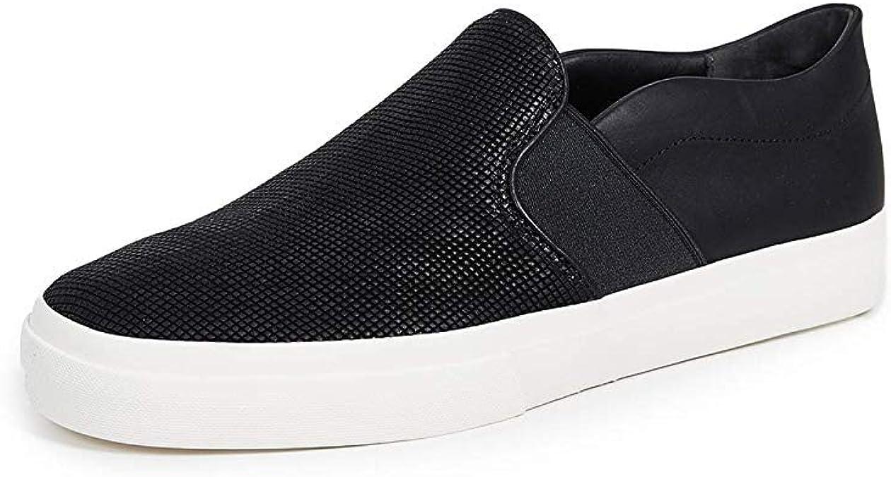 Vince Men's Fenton Slip On Sneakers