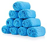 HouseHold Impressions 110 Pack Extra Thick Large