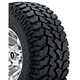 Firestone Destination MT All-Terrain Radial Tire -35/1250R18 123Q