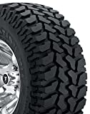 Firestone Destination M/T Mud Terrain Radial Tire - 265/7...
