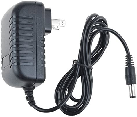 Car Charger For Wagan Power Dome 400 2595 2467 2485 2464 EL2454 2544 2355 EL2354