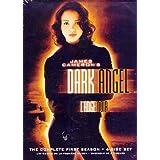 Dark Angel Season 1