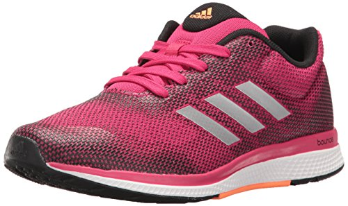 5 best tennis shoes adidas running to buy review