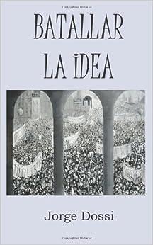 Book Batallar La Idea