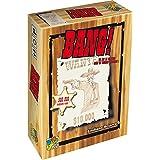 Bang! - Le jeu de base [Edition en français/French Edition]