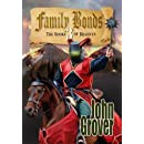 Family Bonds (The Books of Braenyn Book 3)