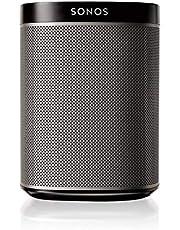 Sonos : Économisez jusqu'à 100€ sur une sélection de produits Sonos
