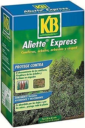 Aliette® Express 150 gramos