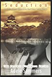 img - for Seduction: A Cute Short Romance Bedtime Love Story (Two Perfect Strangers Series) book / textbook / text book