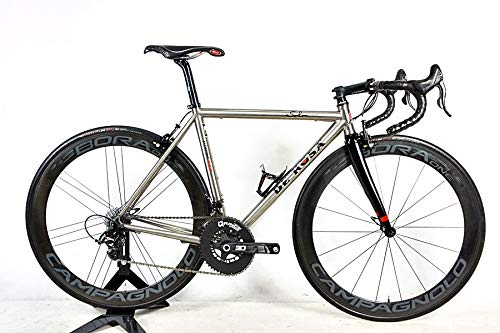 WW Deda Superzero BM Black Road bicycle bike handlebar Stem OS NEW ALL SIZES