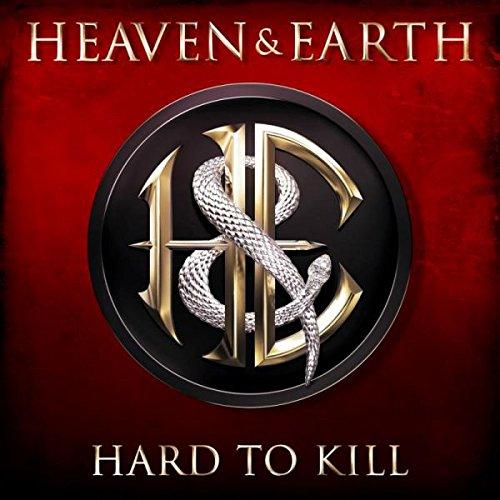 Price comparison product image Hard to Kill 180 Gram Double Vinyl w / Bonus Audio & Video Download Card