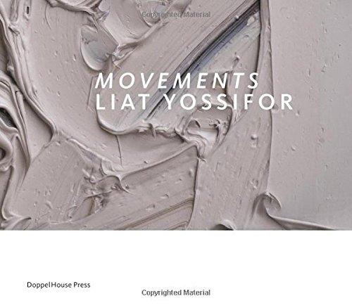 Movements: Liat Yossifor