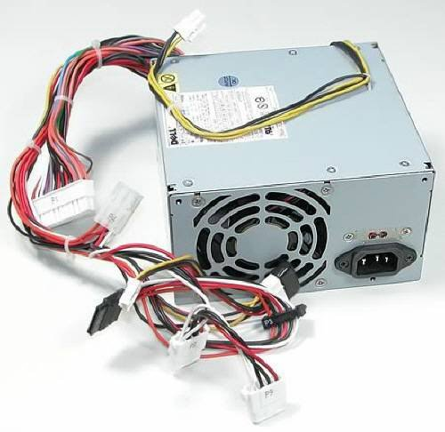 240 Dimension Pin Dell - Dell C3760 305w Power Supply Fits Dimension 4700 and Optiplex GX280 Tower Systems Compatible Part Numbers: Y2103, G3148, Y2682 Compatible Model Numbers: PS-6311-1DFS, NPS-305AB C, PS-6311-1DS, NPS-305BB C Replaces the Following Dell Part/Model Numbers: W4827, U4714, D6369, PS-5251-2DF2, HP-P2507FWP3, NPS-250KB J, NPS-250KB C