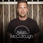 Unassuming Hospital Bill | Julian McCullough