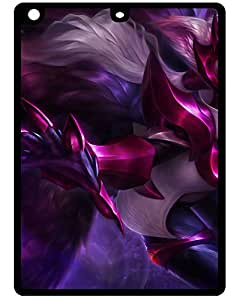 Cheap 2519484ZJ863519165AIR2 Christmas Gifts Challenger Ahri newest iPad Air2 cases Team Fortress Game Case's Shop