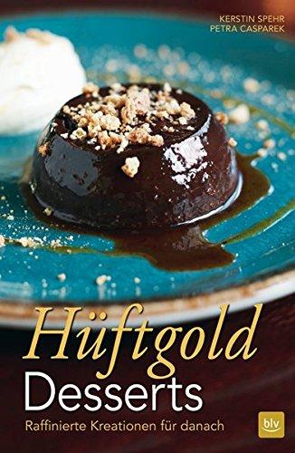Price comparison product image Hüftgold Desserts