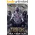 Reign of the Dead (Zombie Survival Series Book 1)
