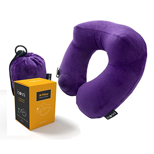 Rest Easy Inflatable Ergonomic Washable product image